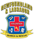 Newfoundland & Labrador Search & Rescue Association